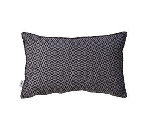 Dot-Scatter-Cushion-32-X52-X12-Cm_Cane-Line_Treniq_0