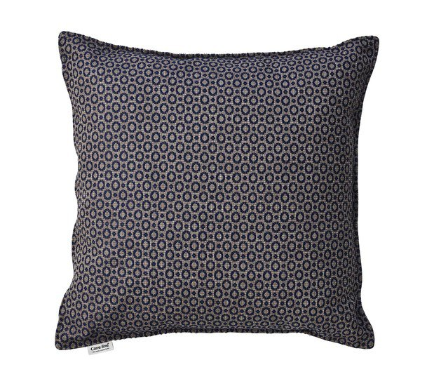 Dot scatter cushion 50x50x12 cm cane line treniq 1 1565783224772