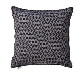 Dot-Scatter-Cushion-50-X50-X12-Cm_Cane-Line_Treniq_0