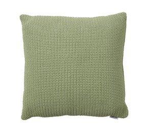 Divine-Scatter-Cushion-50-X50-X12-Cm_Cane-Line_Treniq_0