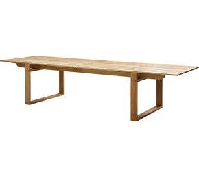 Endless-Dining-Table,-100-X332-Cm_Cane-Line_Treniq_0