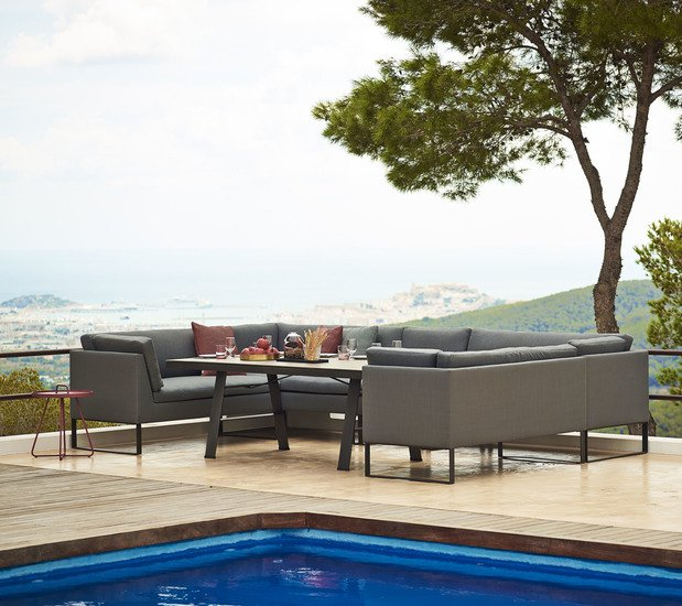 sunbrella cushions  left cane line treniq 1 1565954155328