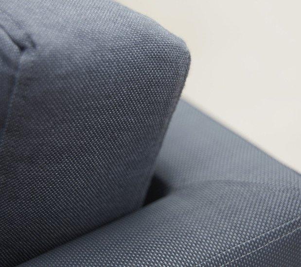 sunbrella cushions  left cane line treniq 1 1565954155346
