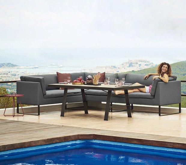 sunbrella cushions  left cane line treniq 1 1565954155322