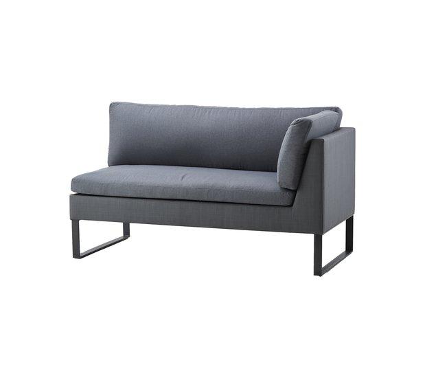 sunbrella cushions  left cane line treniq 1 1565954155349