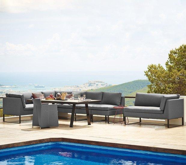 sunbrella cushions  left cane line treniq 1 1565954155313