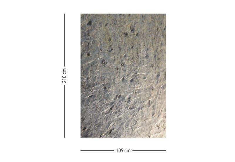 Le caire panel stone leaf treniq 3