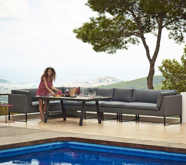 sunbrella cushions  left cane line treniq 1 1565954155341