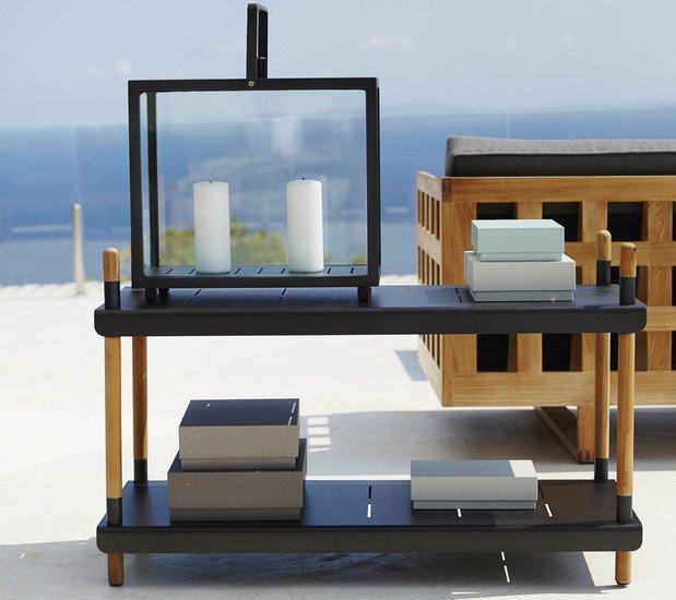 Frame shelving system 63 5 cm cane line treniq 1 1565955891649