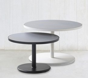 Go-Coffee-Table-Base,-Small_Cane-Line_Treniq_0