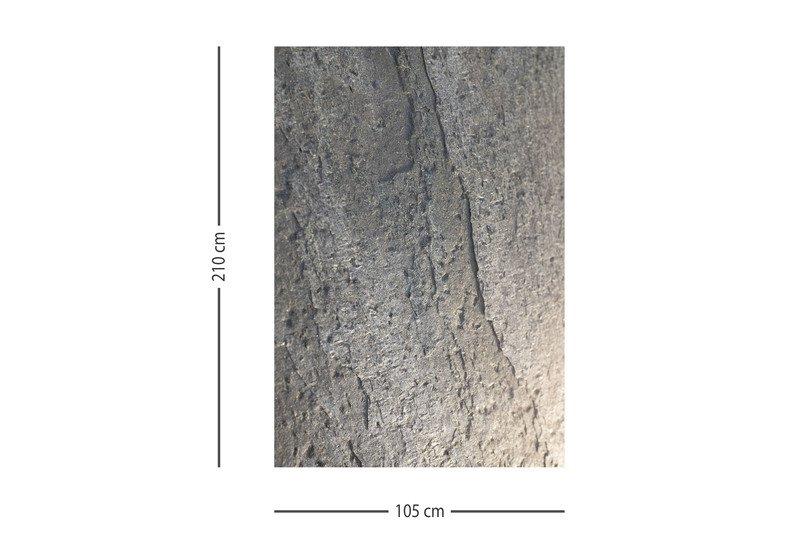 Minsk panel stone leaf treniq 4