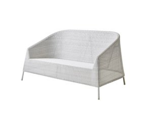 Kingston-2-Seater-Lounge-Sofa_Cane-Line_Treniq_0