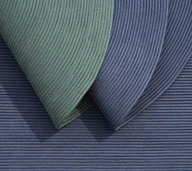 Infinity  outdoor carpet 170x240 cm cane line treniq 1 1565956982964