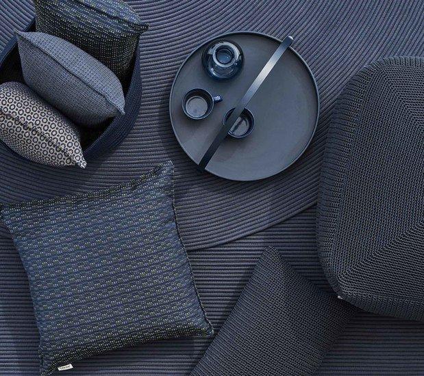 Infinity  outdoor carpet 170x240 cm cane line treniq 1 1565956982967