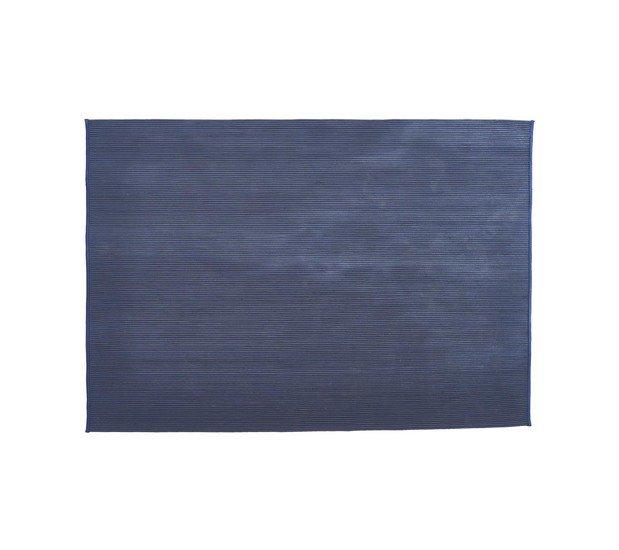 Infinity  outdoor carpet 170x240 cm cane line treniq 1 1565956982882