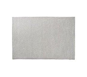 Infinity,-Outdoor-Carpet-200-X300-Cm_Cane-Line_Treniq_0