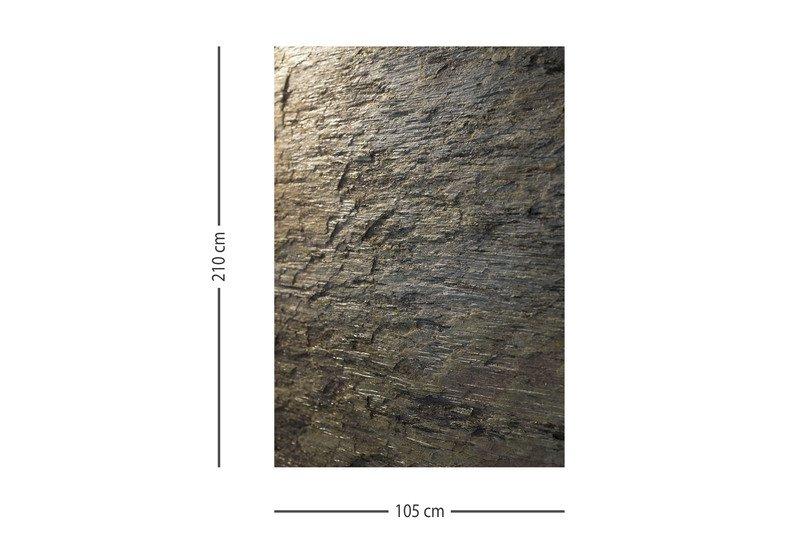 Paris panel stone leaf treniq 4