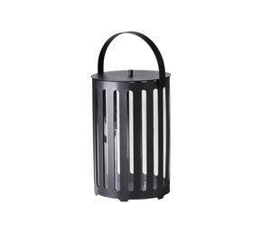 Lighttube-Lantern-Round,-Large_Cane-Line_Treniq_0