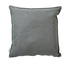 Link-Scatter-Cushion-50-X50-X12-Cm_Cane-Line_Treniq_0