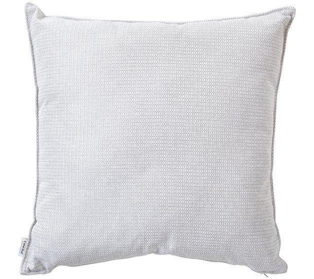 Link scatter cushion 60x60x12 cm cane line treniq 1 1565957900819