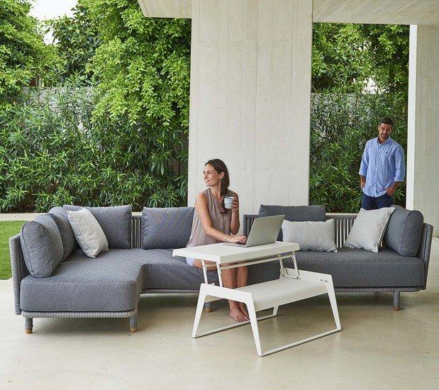 Moments 2 seater sofa modul  right cane line treniq 1 1566198400825