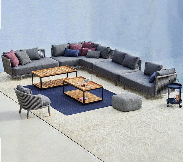Moments 2 seater sofa modul  right cane line treniq 1 1566198400835