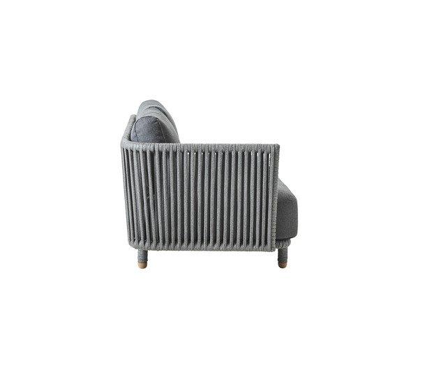 Moments 2 seater sofa modul  right cane line treniq 1 1566198405221