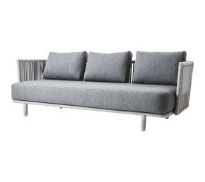 Moments-3-Seater-Sofa_Cane-Line_Treniq_0