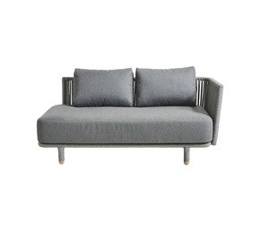 Moments-2-Seater-Sofa-Modul,-Left_Cane-Line_Treniq_0