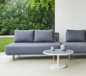 Moments-2-Seater-Sofa-Modul_Cane-Line_Treniq_0