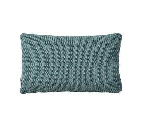 Divine-Scatter-Cushion-32-X52-X12-Cm_Cane-Line_Treniq_0