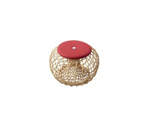 Nest-Cushion-For-Small-Footstool_Cane-Line_Treniq_0