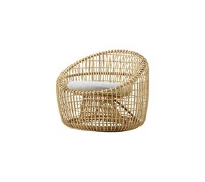 Nest-Lounge-Chair_Cane-Line_Treniq_0