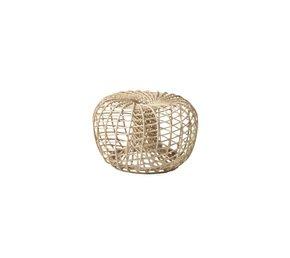Nest-Footstool,-Small_Cane-Line_Treniq_0