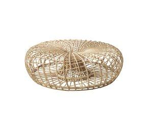 Nest-Footstool,-Large_Cane-Line_Treniq_0