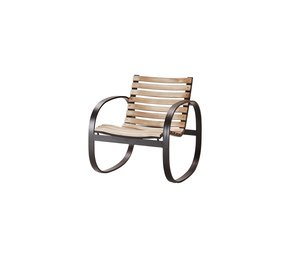 Parc-Rocking-Chair_Cane-Line_Treniq_0
