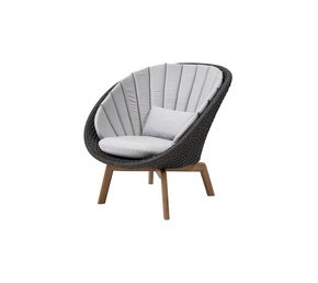 Peacock-Lounge-Chair_Cane-Line_Treniq_0