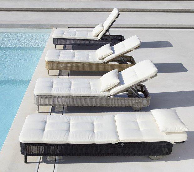 Presley sunbed  cushion set cane line treniq 1 1566201581067