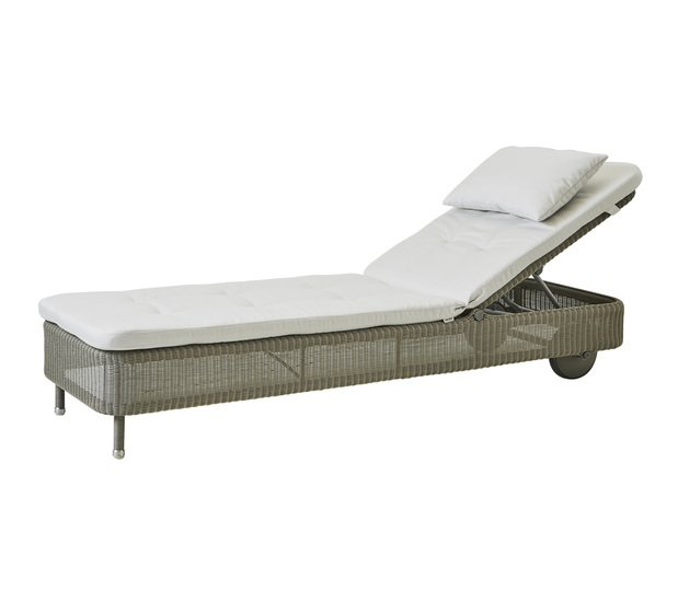 Presley sunbed  cushion set cane line treniq 1 1566201581078