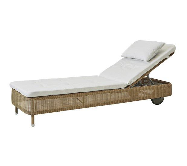 Presley sunbed  cushion set cane line treniq 1 1566201581072