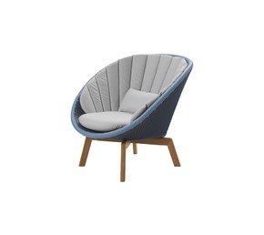 Peacock-Lounge-Chair,-W/-Teak-Legs_Cane-Line_Treniq_0