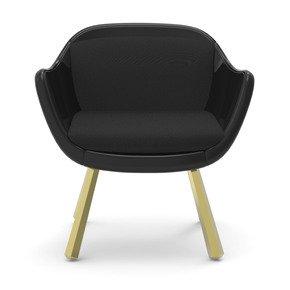 Amber-Chair_Bitangra_Treniq