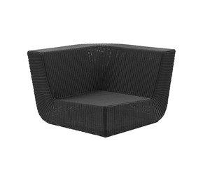 Savannah-Sofa-Module,-Corner_Cane-Line_Treniq_0