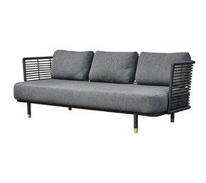 Sense-3-Seater-Sofa_Cane-Line_Treniq_0
