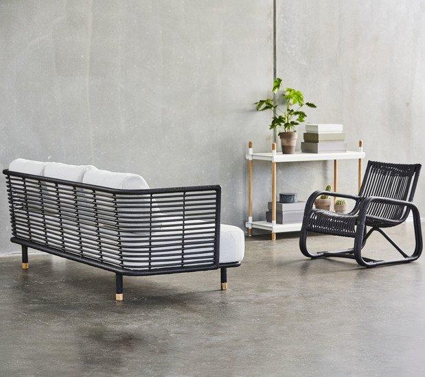 Sense 3 seater sofa cane line treniq 1 1566208207572