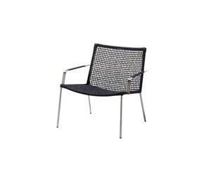 Straw-Lounge-Armchair_Cane-Line_Treniq_0