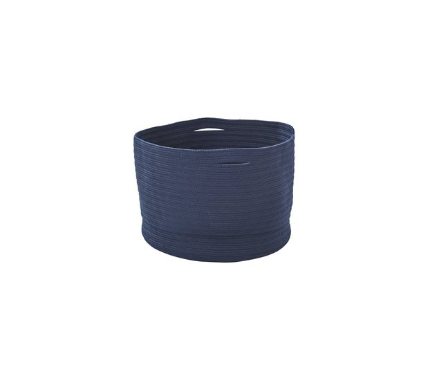 Soft basket  large cane line treniq 1 1566208572733