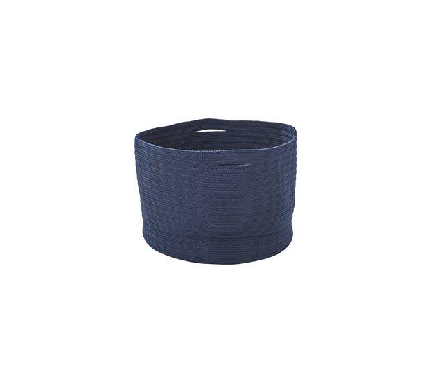 Soft basket  large cane line treniq 1 1566208642805