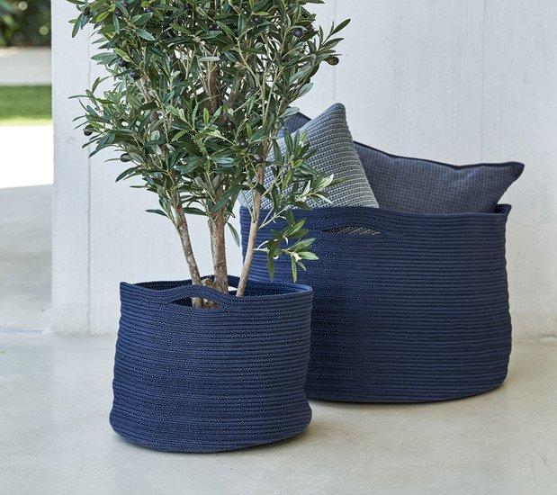 Soft basket  large cane line treniq 1 1566208642810