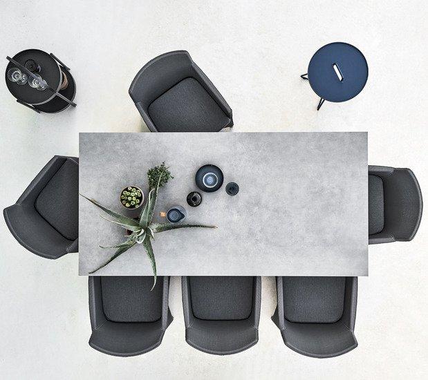 Table top 185x90 cm cane line treniq 1 1566208800128